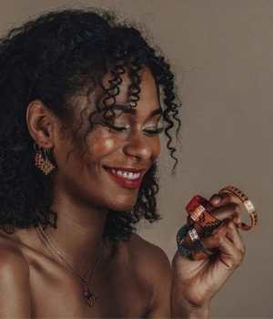 the-camelia-creation-bijoux