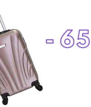 valise-cabine-promo