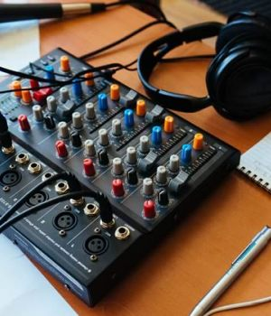 annonce-responsable-podcasts