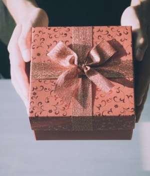 cadeaux-fete-des-peres-25-euros