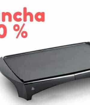 darty-plancha-promotion