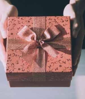 fete-des-peres-cadeaux