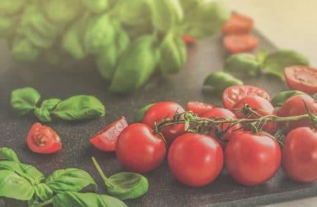 fruits-legumes-saison-juin