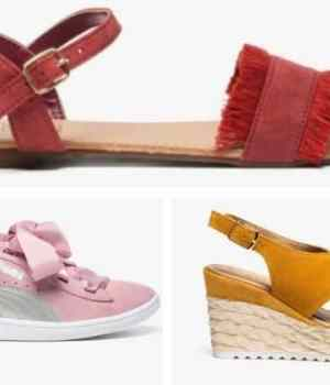 gemo-chaussures-promotion