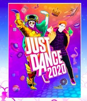 just-dance-2020-sortie