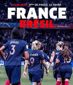 match-france-bresil