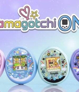 nouveaux-tamagotchi-on