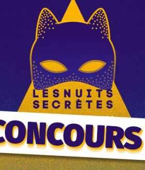 nuits-secretes-2019-concours