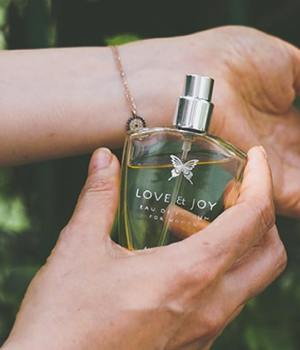 parfum-odeur-differente-selon-signature-olfactive