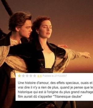 pires-critiques-titanic