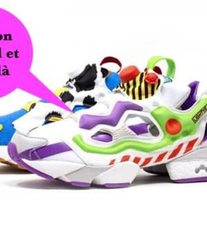 sneakers-toy-story-x-reebok