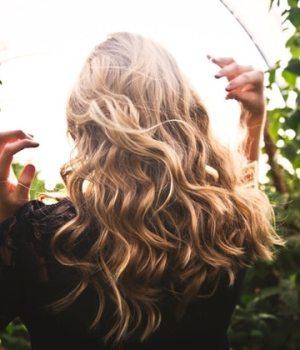 temoignage-permanente-cheveux-1