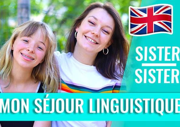 YT_sister_séjourlinguistique_640