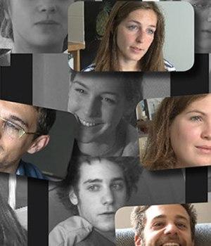adolescents-privilegies-documentaires