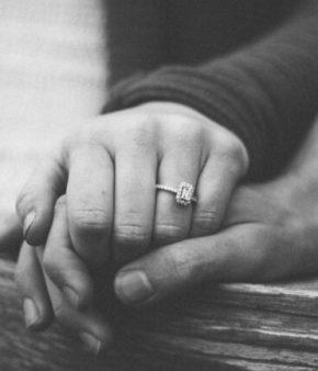 «amoureuse-frere-mari»