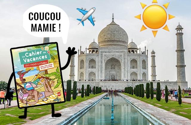cahier-de-vacances-madmoizelle-voyage