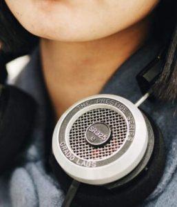 «fred-vargas-livre-audio»