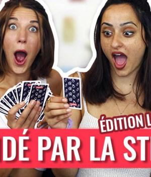 jeu-cartes-pecho