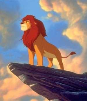 le-roi-lion-1994-television