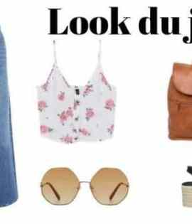 look-jean-large-ete-rs