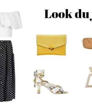 look-jupe-longue