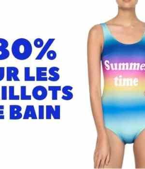 maillots-de-bain-promo
