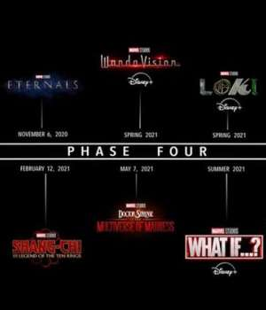 marvel-phase-4-annonce