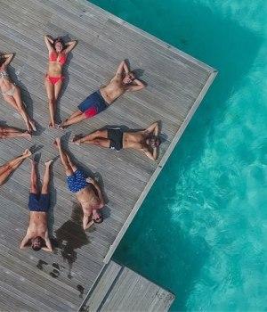 se-faire-amis-vacances