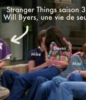 strangers-things-meilleures-reactions