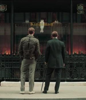 the-kings-man-origines
