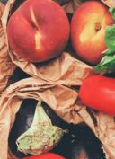 fruits-legumes-saison-aout