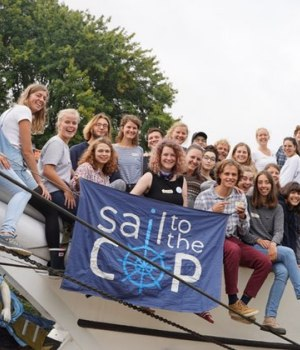 sail-to-the-cop-25