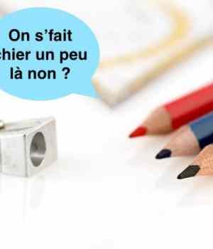selection-shopping-fournitures-scolaires-drôles