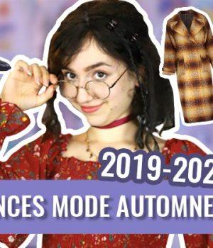 tendances-mode-automne-hiver-video