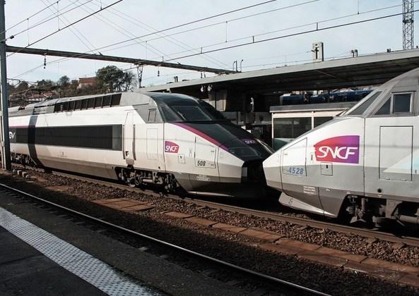 billets-train-fetes-2019