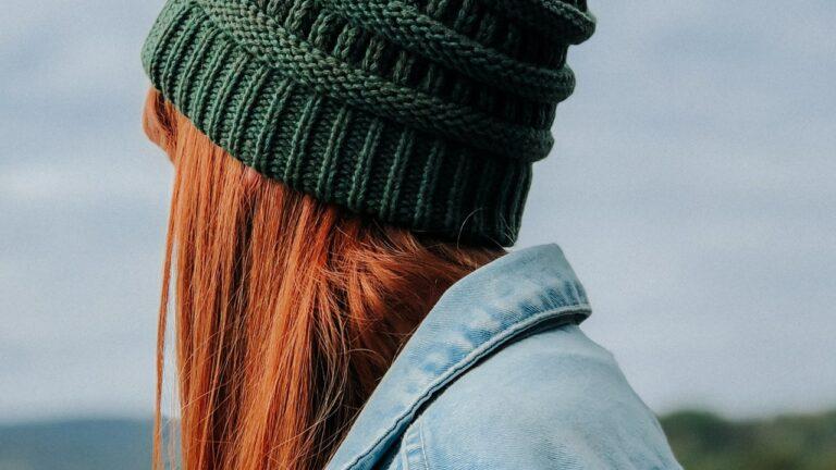 «cheveux-roux-coloration-conseils»