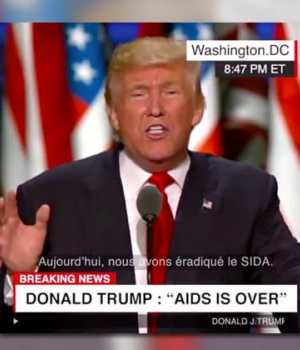 deepfake-trump-sida