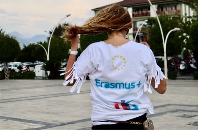 erasmus+-temoignage