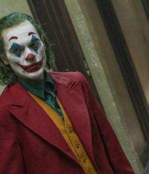 film-joker-tue-voisine