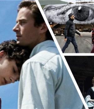 films-soutenus-commission-europeenne