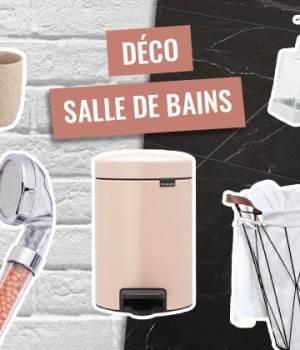 idees-decoration-salle-de-bains