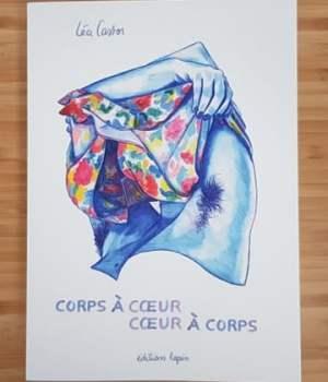 lea-castor-bd-corps-coeur