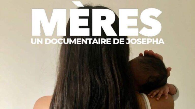 «meres-josepha-documentaire»