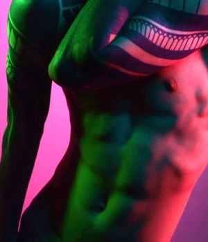 nudes-hommes