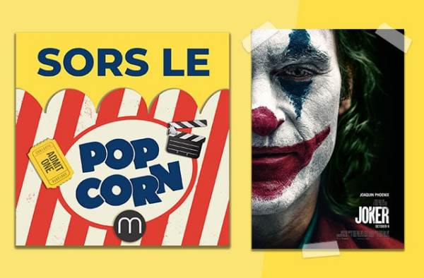 popcorn_EP1JOKER_640 (1)