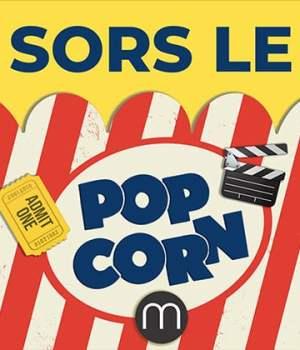 sors-le-popcorn-podcast-cinema-series