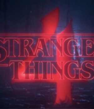 stranger-things-saison-4-infos