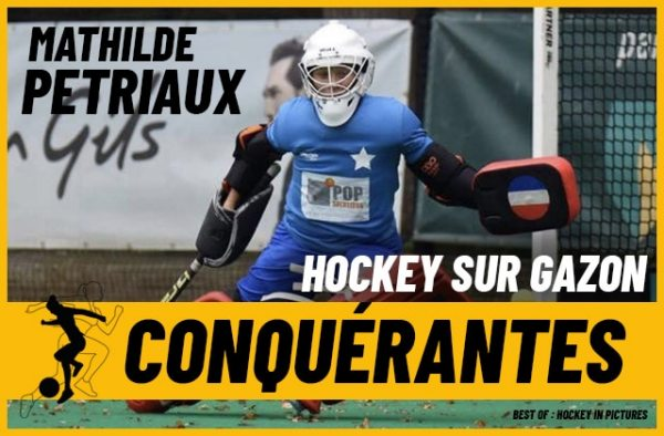 640_conquérantes_hockey