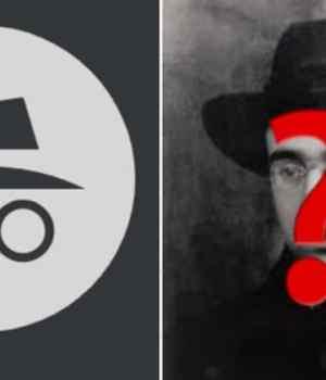 incognito-navigation-privee-google