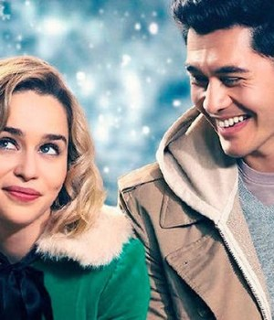 last-christmas-film-2019-critique